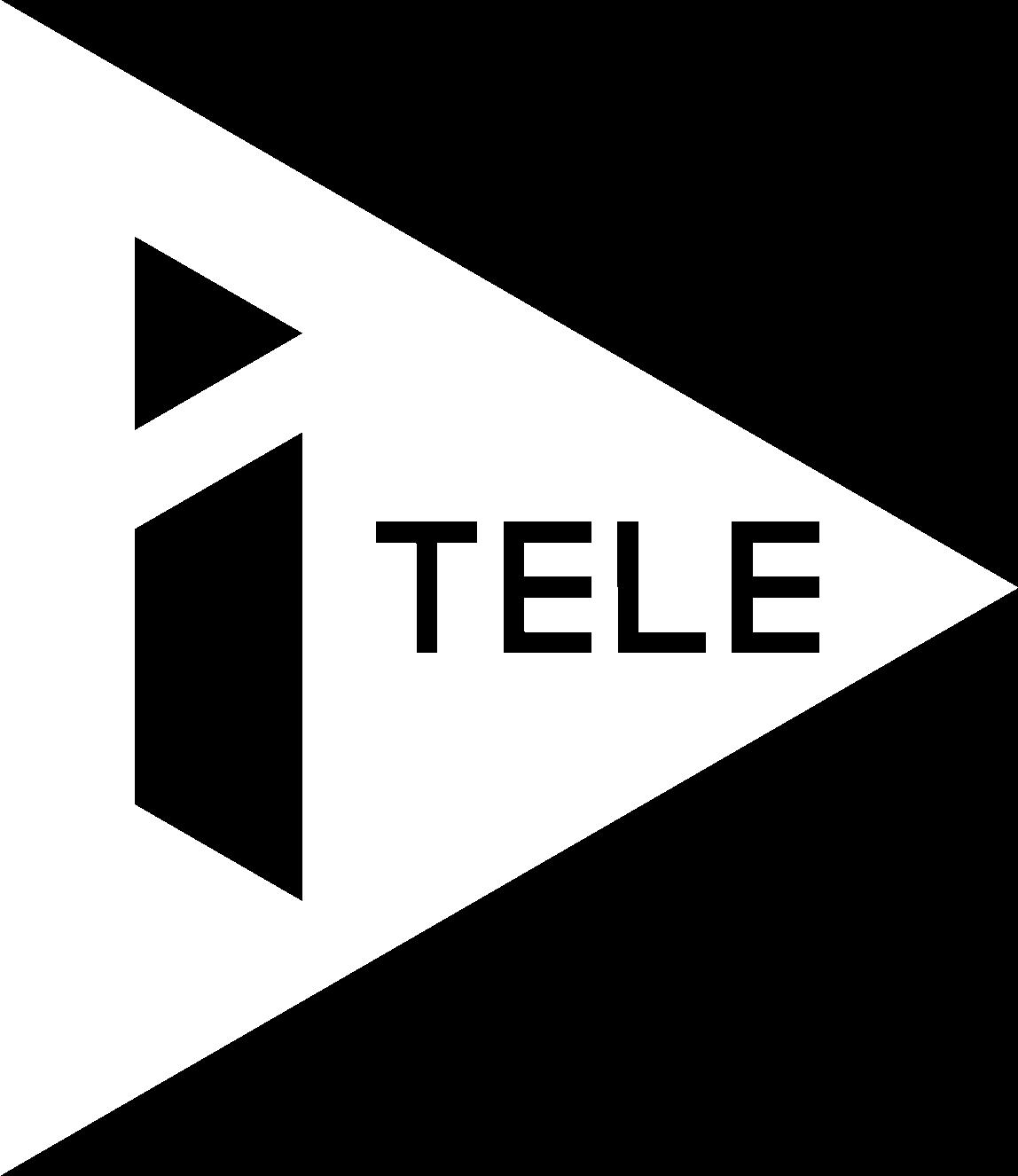 logo-itele-blanc