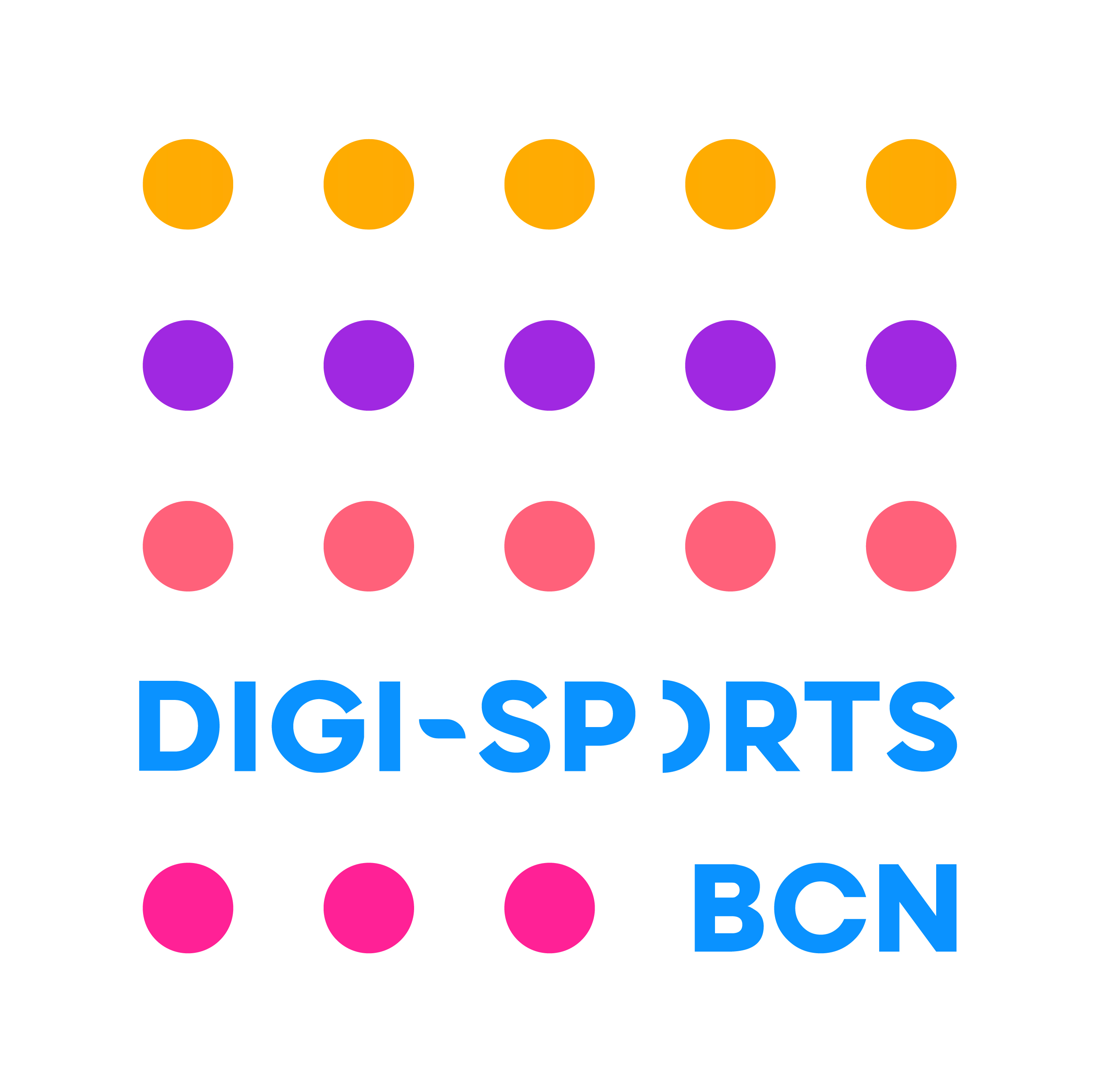 Logo Digisports
